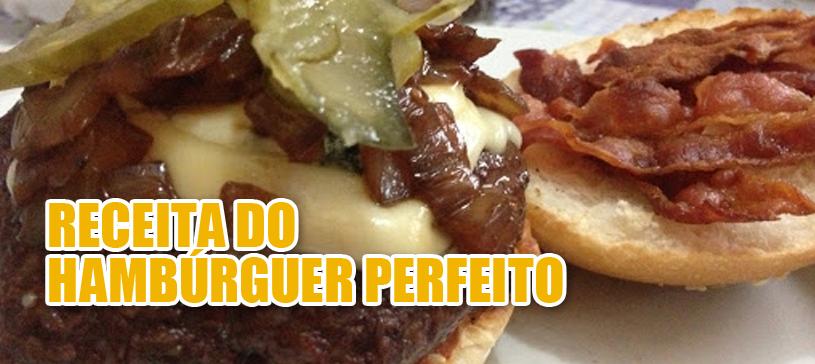01_receita_hamburguer-perfeito