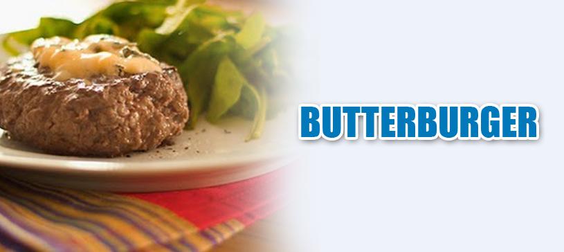 03_butterburger
