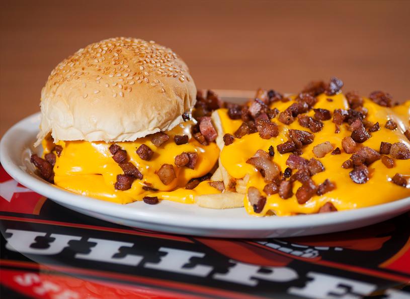 Jacks-Bullpenn---Bull-Burger