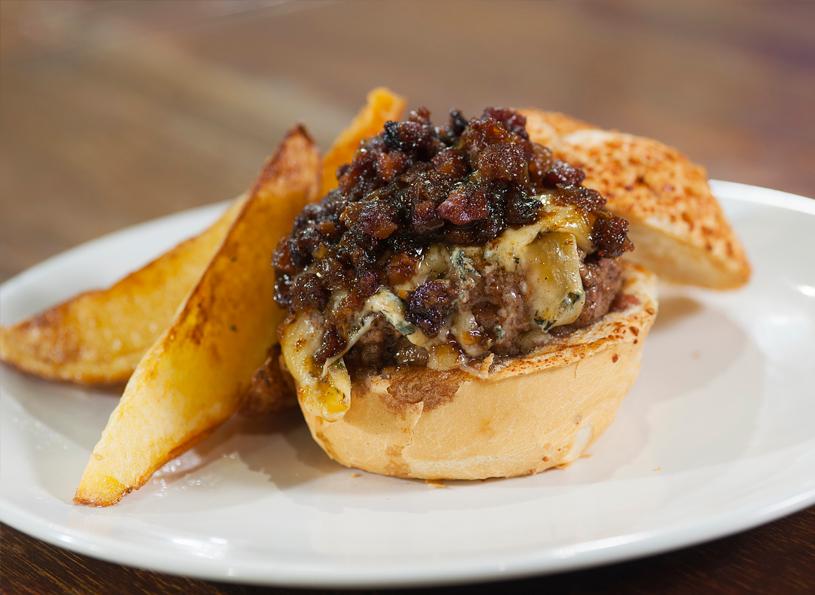 Urbanos-Burger---Bacon-jam