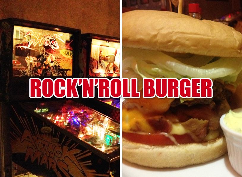 02_rocknrolburger