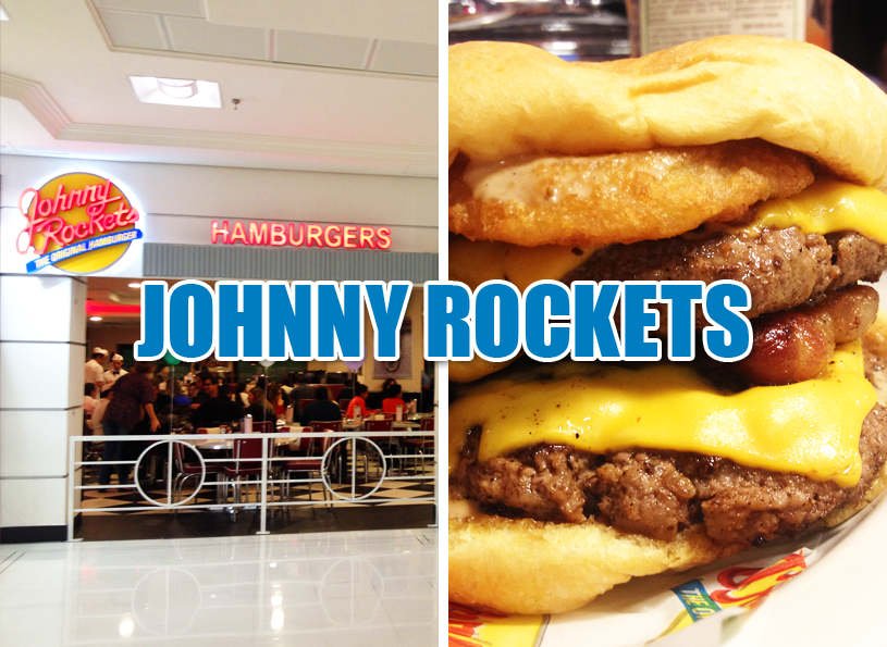 03_johnnyrockets