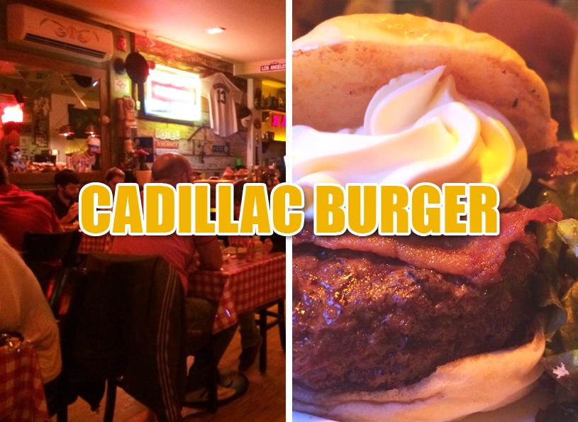 04_cadillacburger