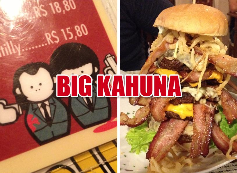 05_bigkahuna