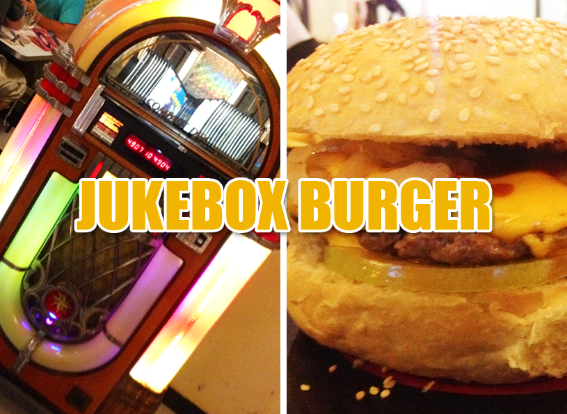 07_jukeboxburger