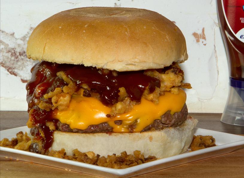 Holy-Burger2