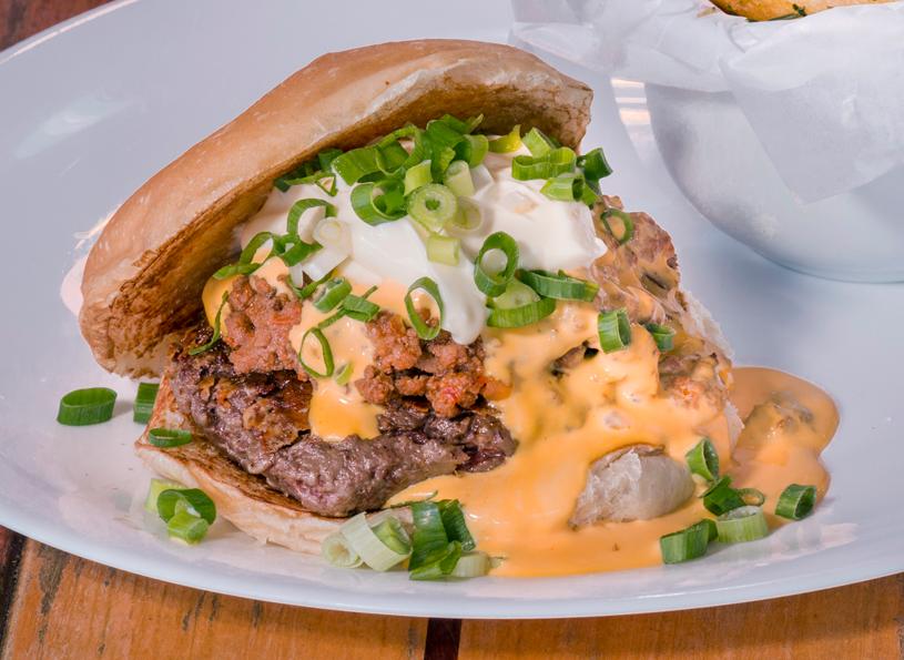 ZeDoHamburger_1