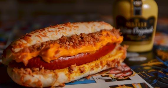 Stunt-Burger-(5)