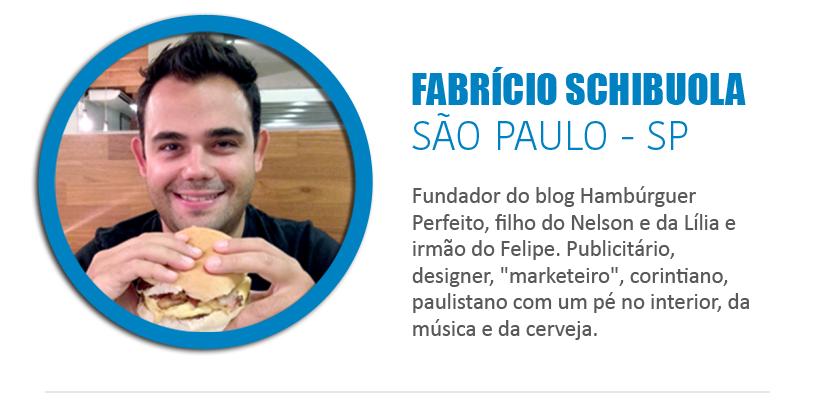 fabricio_schibuola_tx