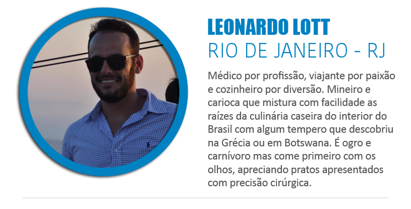 leonardo_lott_tx
