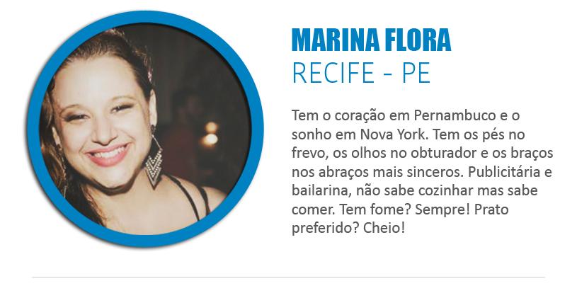 marina_flora_tx