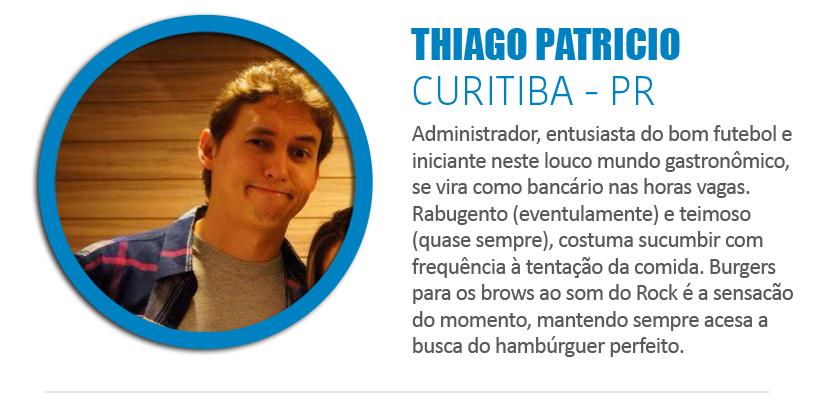 thiago_curitiba_tx