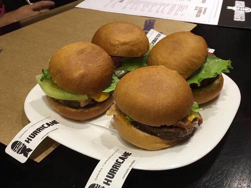 bomb burger_04