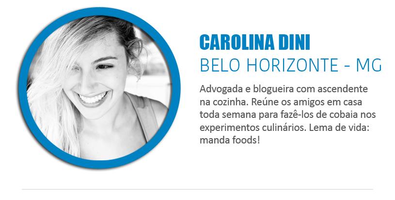 carolina_dini_tx