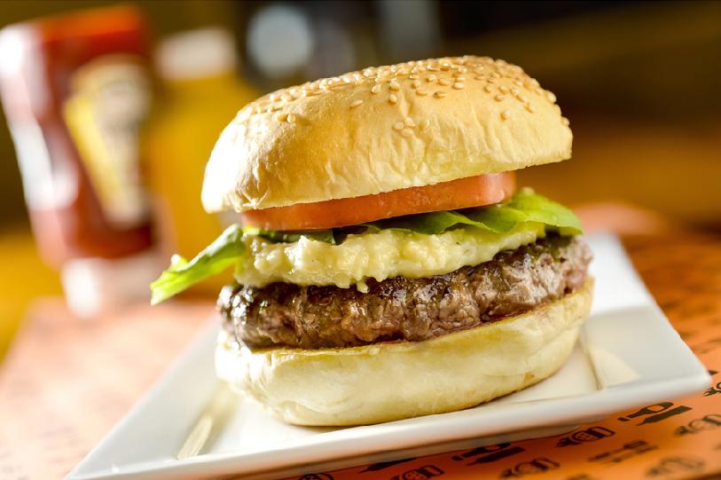 burger lab experience_ amore mio