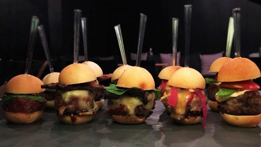 semana do hamburguer 2