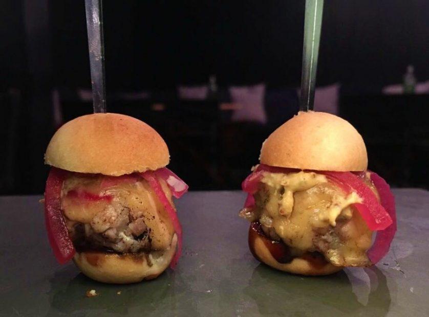 semana do hamburguer_varanda