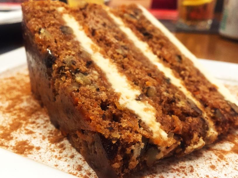 10_carrot cake