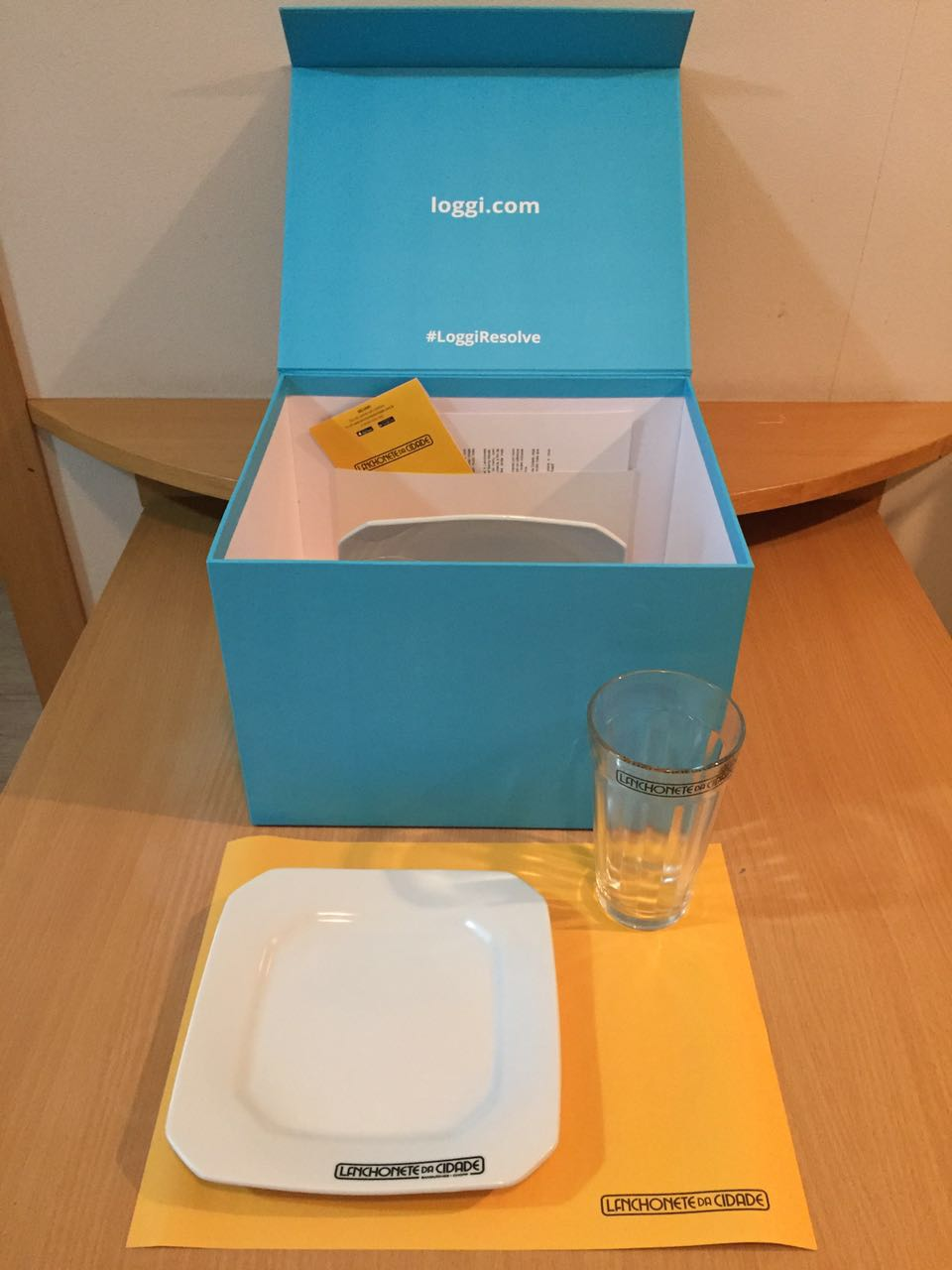 loggi press kit (2)