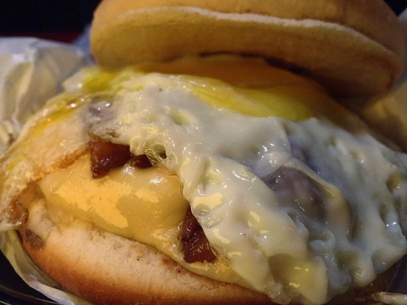 american-pop-burger_06