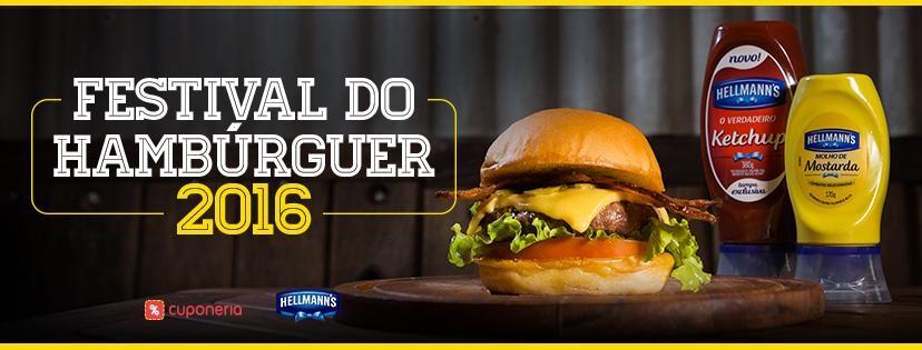 festival-do-hamburguer-capa