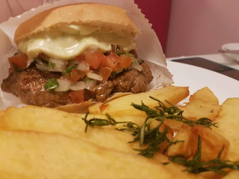 mito-burger_08