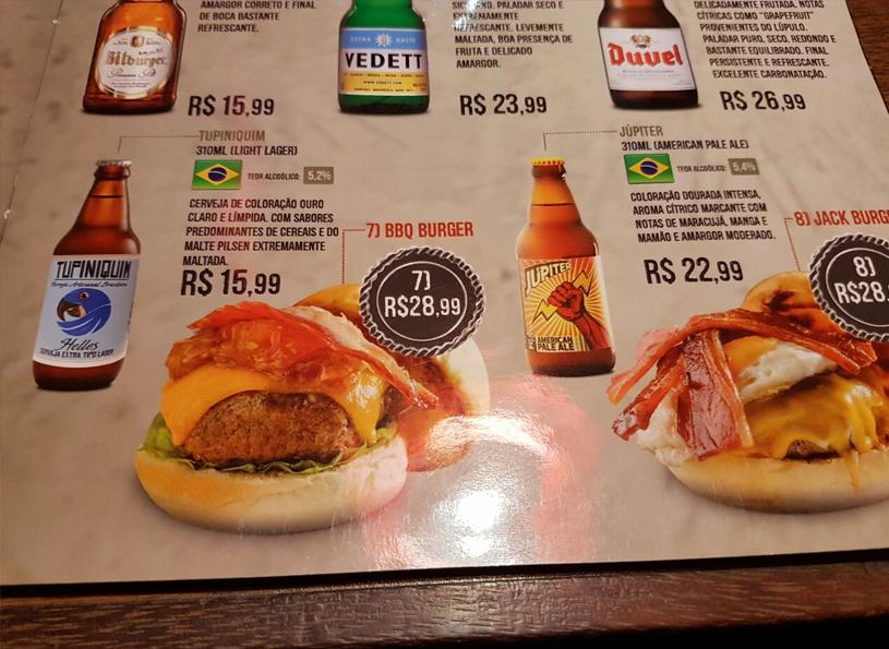 chips-burger_cerveja-01
