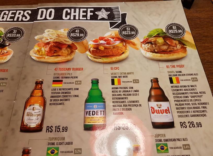 chips-burger_cerveja-02