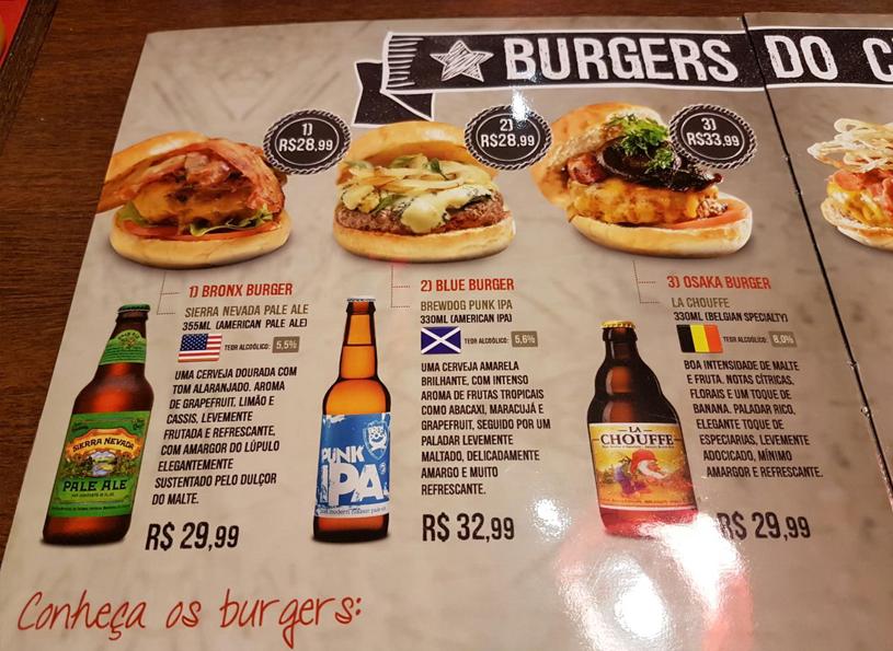 chips-burger_cerveja-03