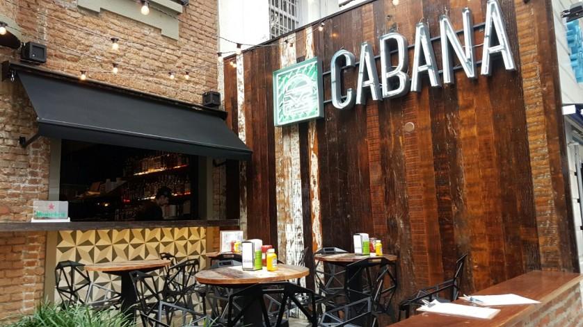cabana-burger_1