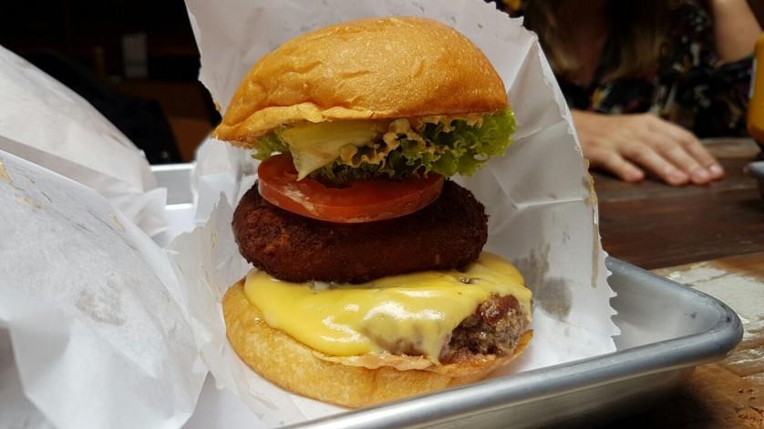 cabana-burger_10