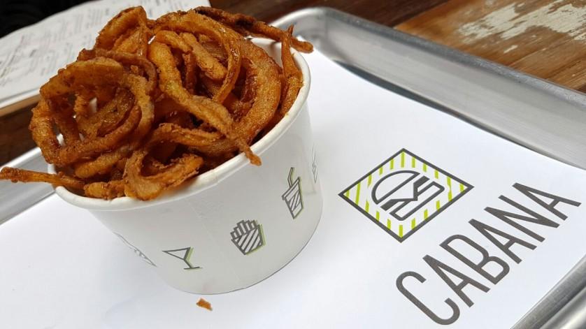 cabana-burger_5