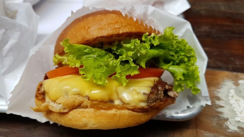 cabana-burger_7