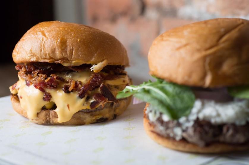 Cabana Burger 02