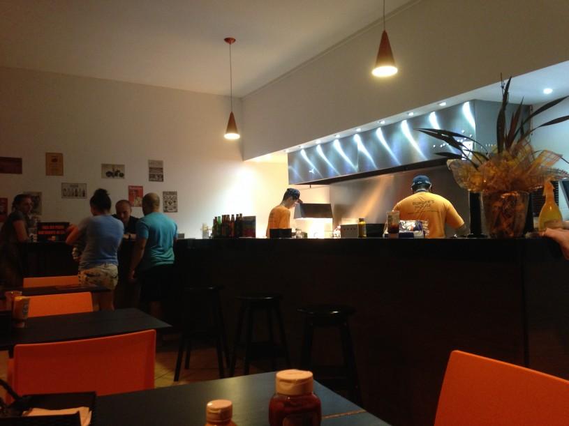 burgers house jacarei 02