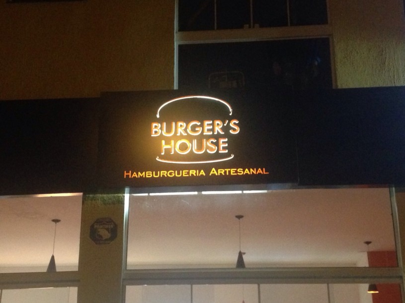 burgers house jacarei 03