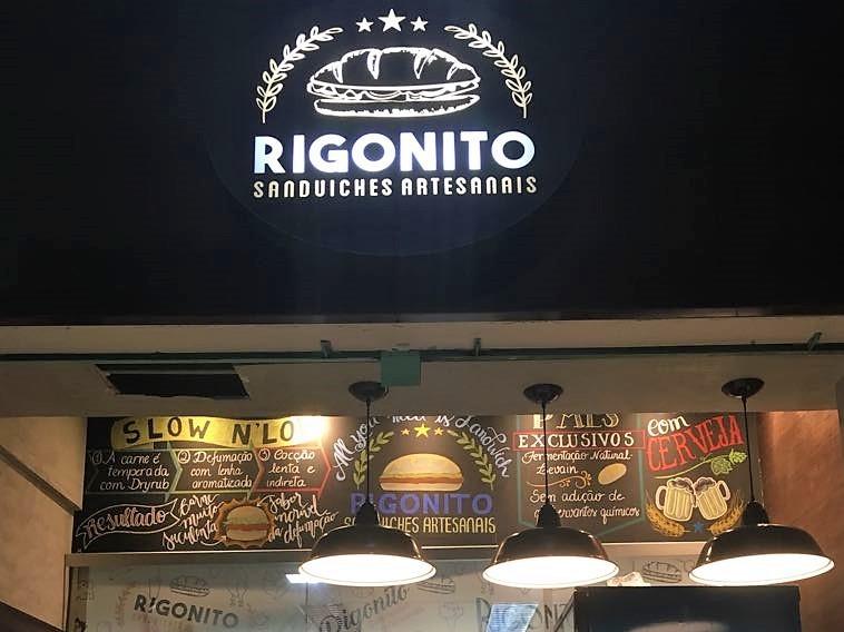 rigonito 01