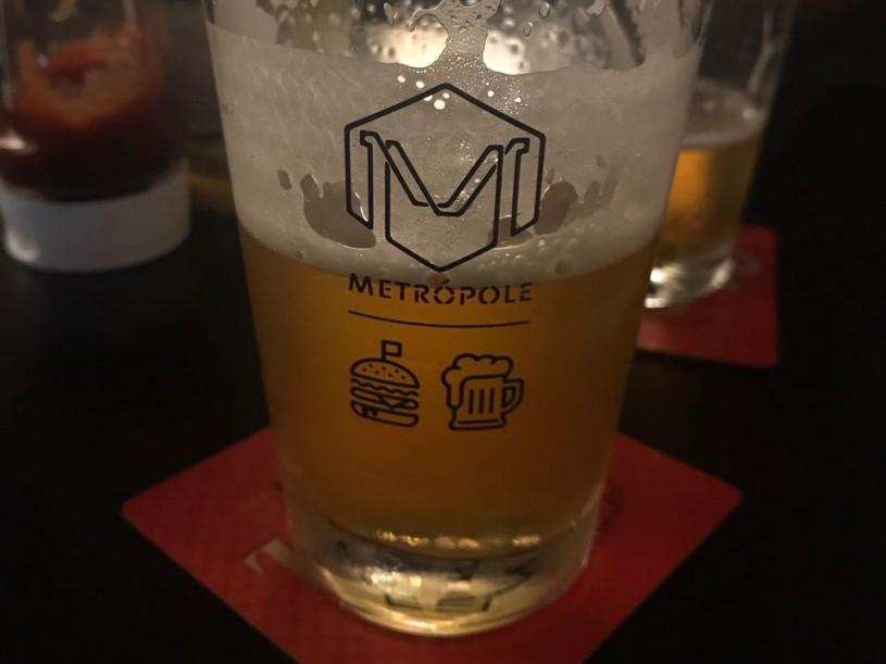 metropole 3