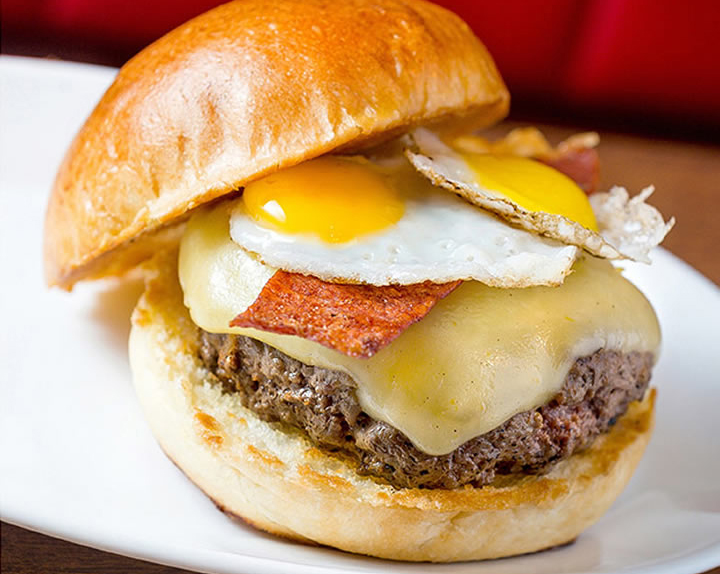 12-parma-burger-chips-burger