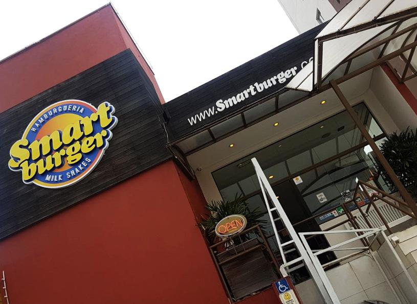 smartburger_fachada