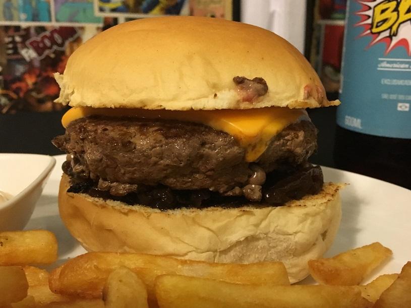 HQ hamburgueria02