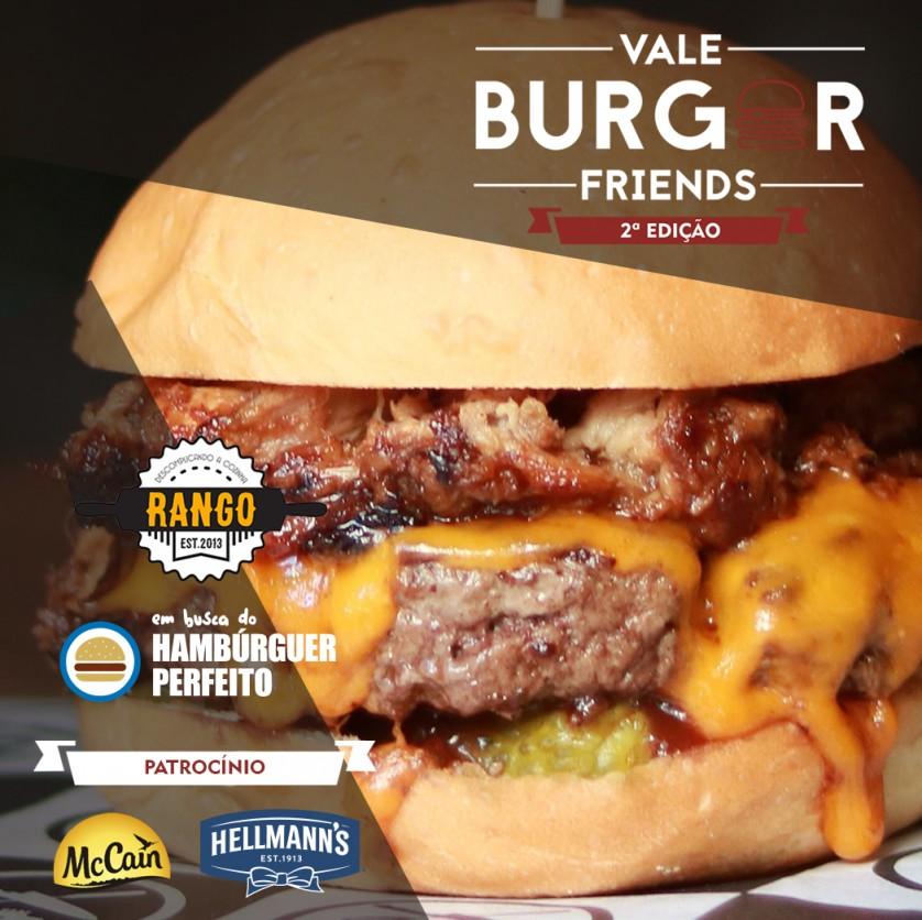 burgers_hp+rango