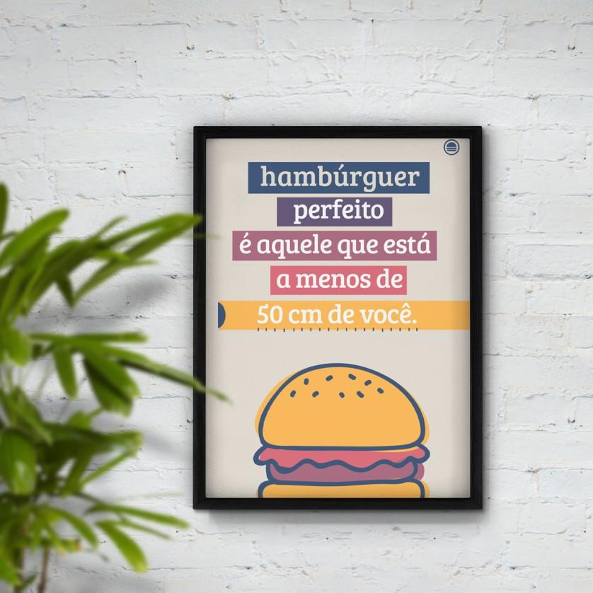 hamburguer_perfeito3