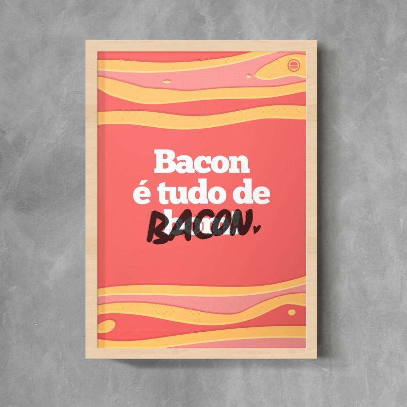 hamburguer_tudo-de-bacon3