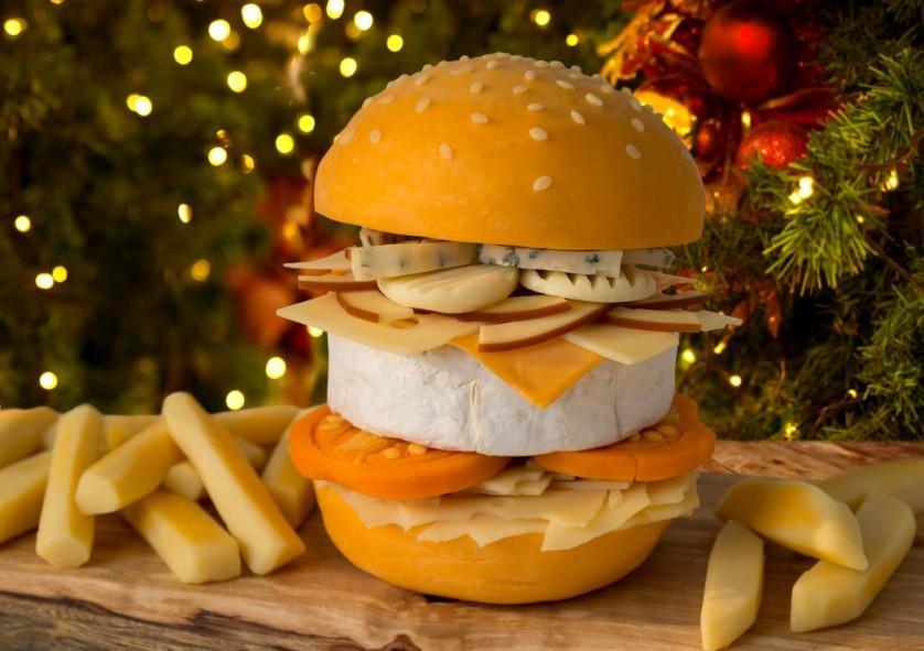cheeseburger definitivo 2