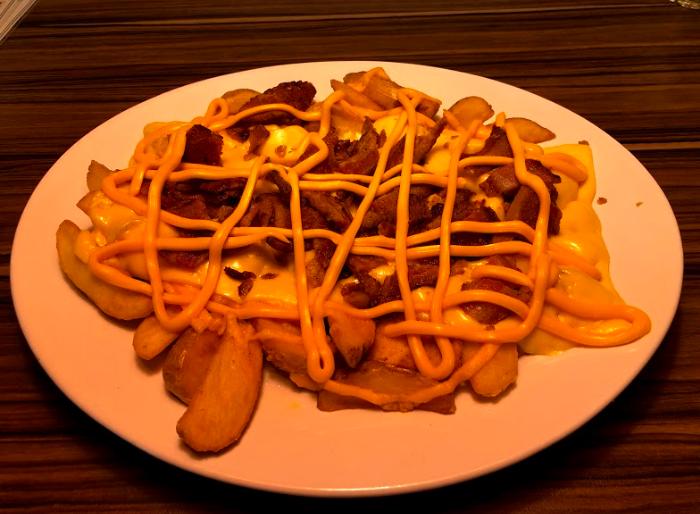 big meat hamburgueria 02