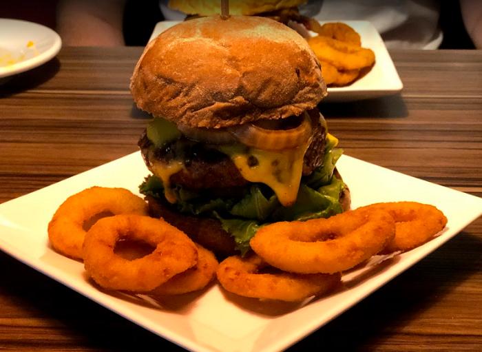 big meat hamburgueria 04