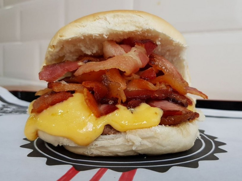 hamburguinho moema 02