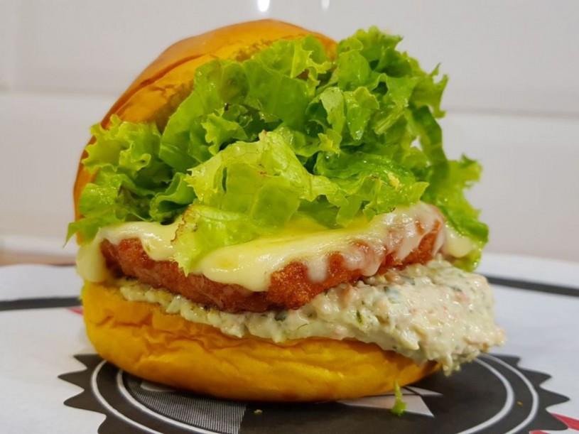 hamburguinho moema 05