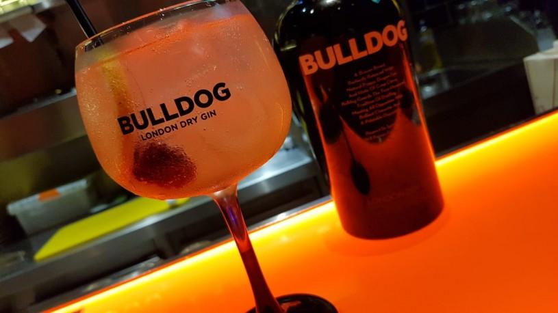 gin bbq bar 03